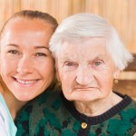 Home Care in New York City