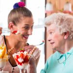 Elder-Care-in-Ossining-NY